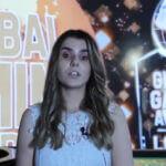 Global Gaming Awards tunnustas parimaid hasartmänguettevõtteid
