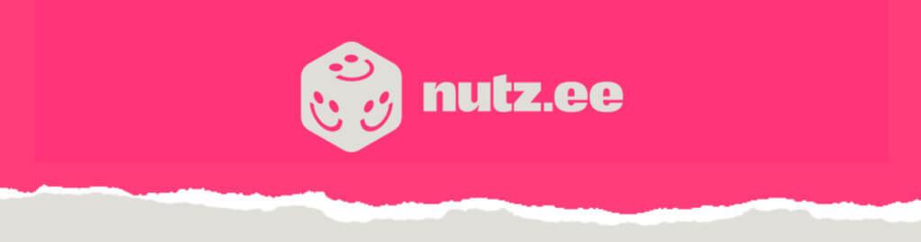 Nutz logo