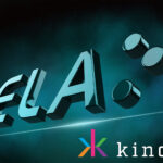 Kindred omandab Relax Gamingu