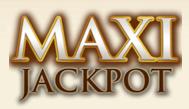 Titanic videosloti Maxi jackpot